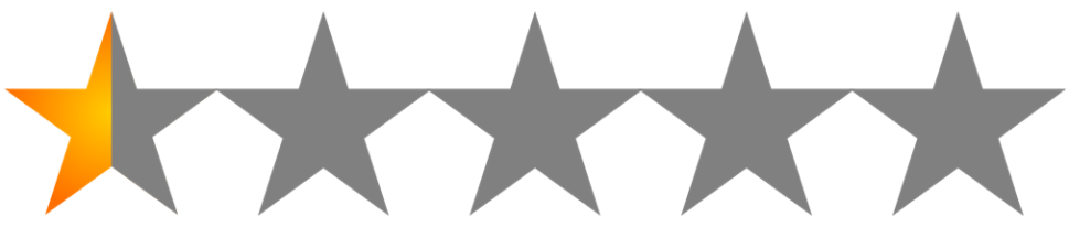 Star_rating_0.5_of_5