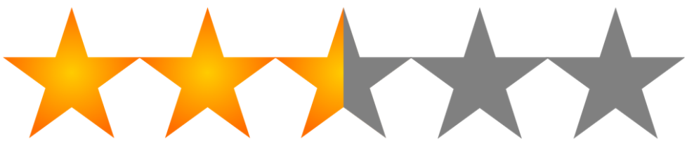 Star_rating_2.5_of_5
