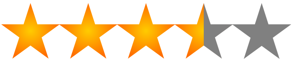 Star_rating_3.5_of_5