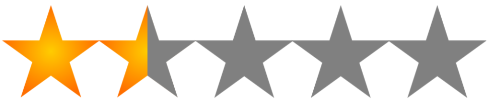 star_rating_1-5_of_5
